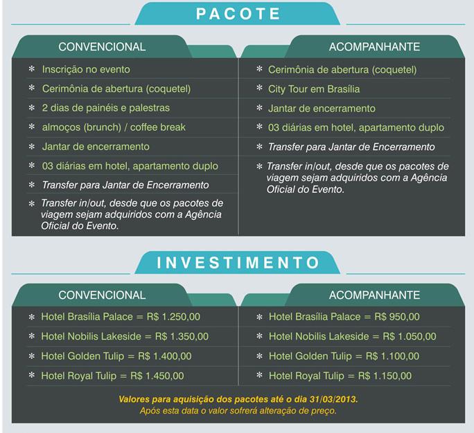 forum-2013c (1)