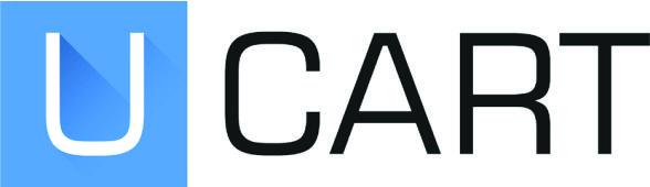 Logo uCart