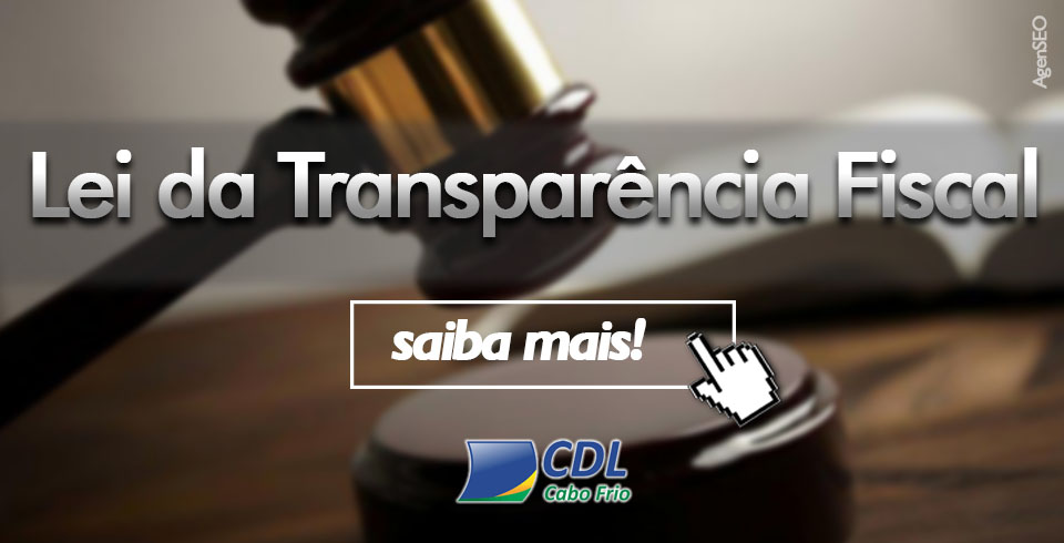 lei-da-transparencia-fiscal