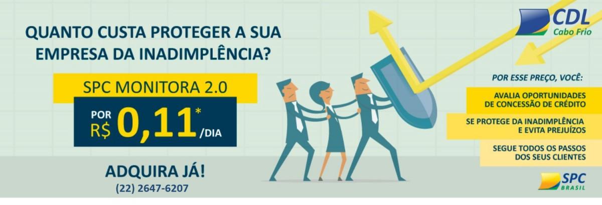Divulgação SPC Monitora_17