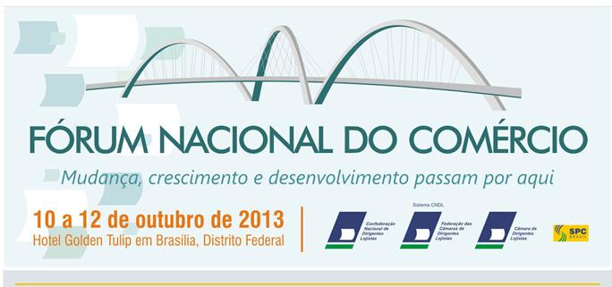 forum-2013a