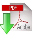 pdfpdf