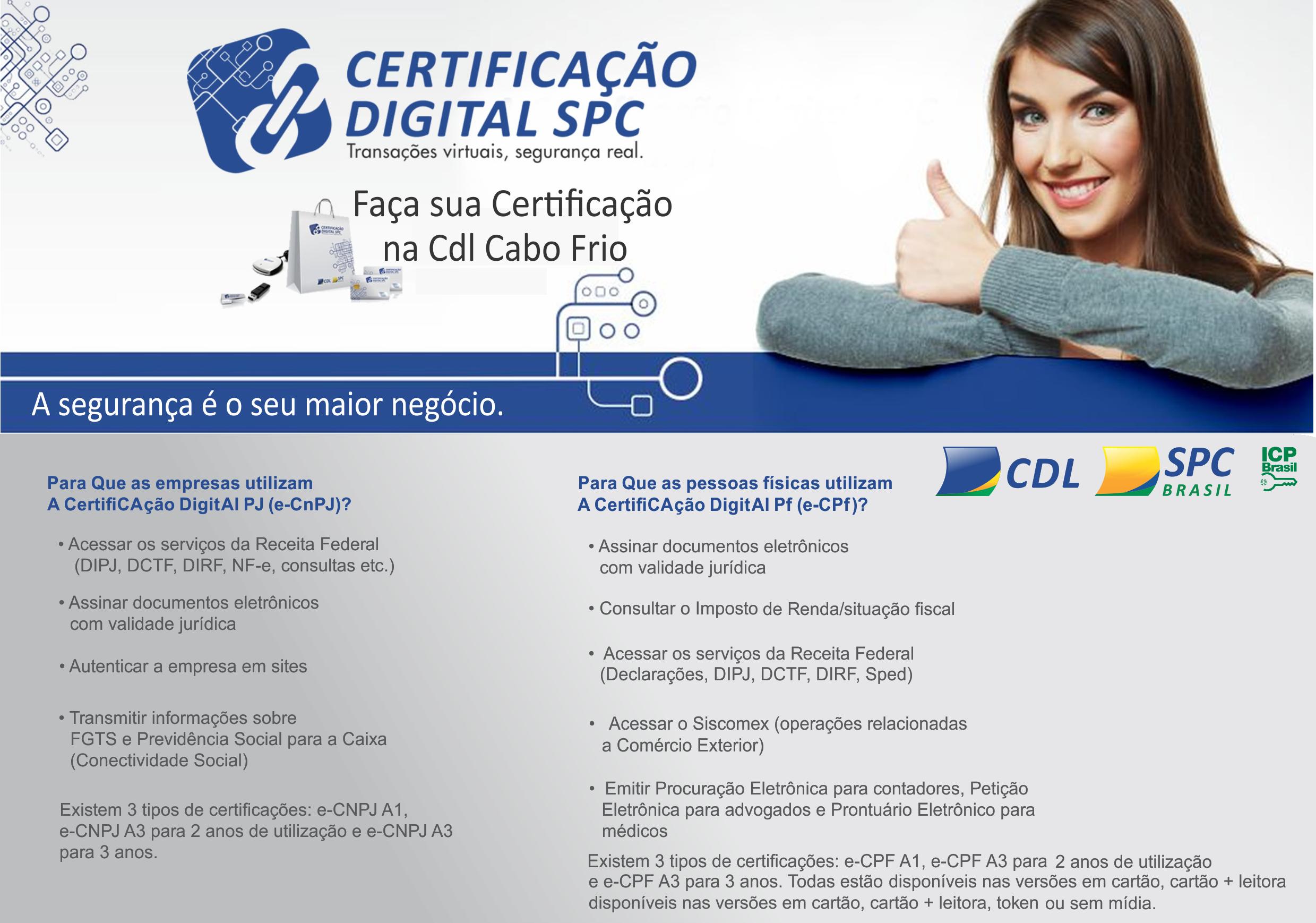 A5_Certificação Digital