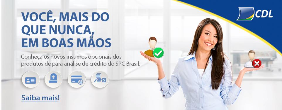 Banner Novos Insumos Ag 2015