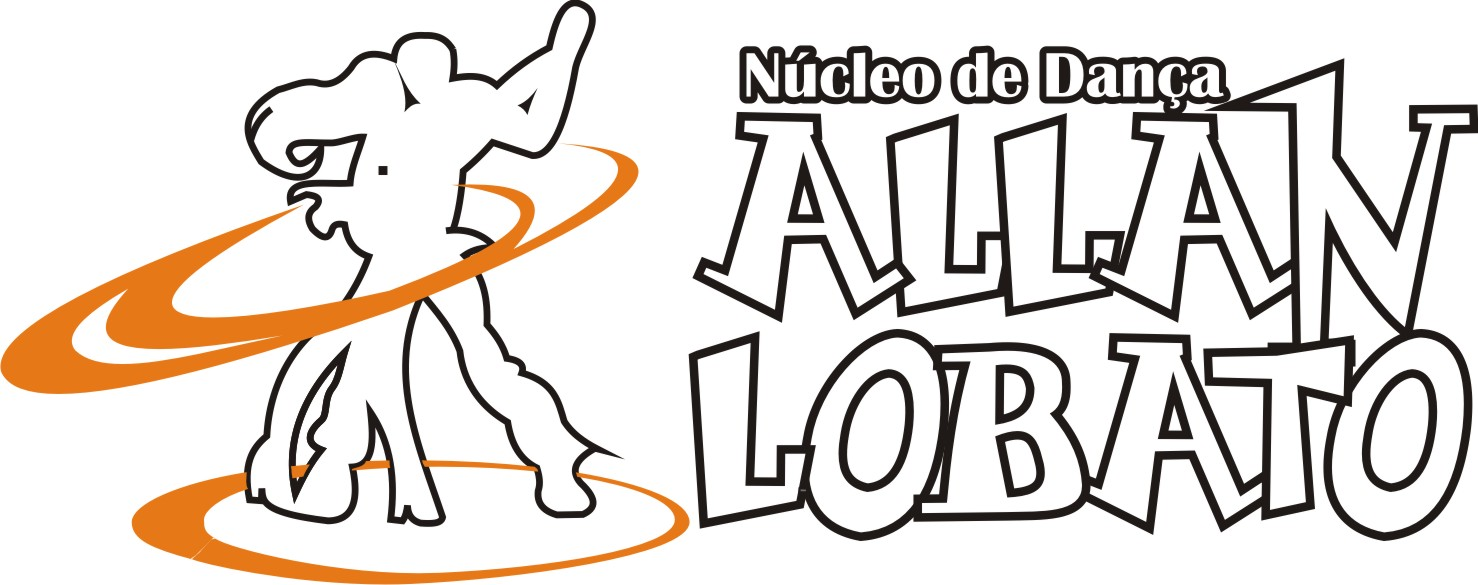 Logo N_cleo Alan Lobato