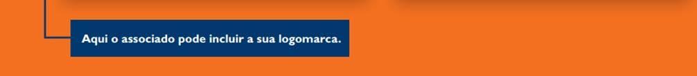 barra laranja